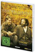 Good Will Hunting, 1 DVD (Digital remastered)