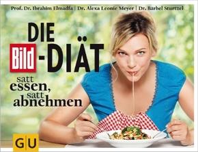 Die BILD-Diät