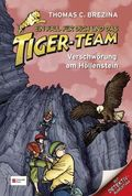 Ein Fall für dich und das Tiger-Team - Verschwörung am Höllenstein, Neuausgabe