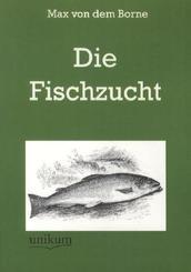Die Fischzucht