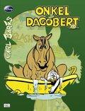Barks Onkel Dagobert - Bd.13