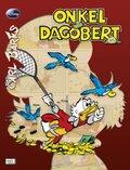 Barks Onkel Dagobert - Bd.14
