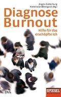 Diagnose Burnout - Hilfe für das erschöpfte Ich