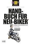 Handbuch für Neu-Biker