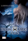 Eternal Riders - Ares