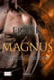 Shadowdwellers - Magnus