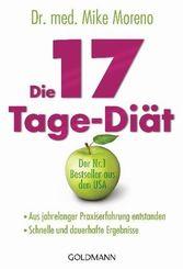 Die 17-Tage-Diät
