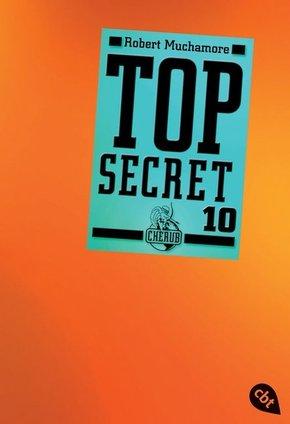 Top Secret - Das Manöver