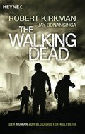 The Walking Dead - Bd.1