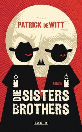 Die Sisters Brothers