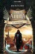Codex Alera - Der erste Fürst