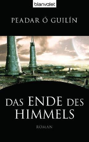 Das Ende des Himmels
