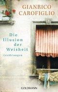 Die Illusion der Weisheit