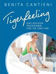 Tigerfeeling - Das Rückenprogramm für Sie und Ihn