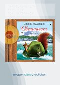 Oberwasser, 1 MP3-CD
