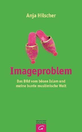 Imageproblem