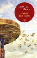 Durch den Wind (Fischer Taschenbibliothek)