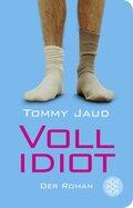 Vollidiot (Fischer Taschenbibliothek)