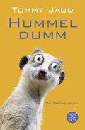 Hummeldumm - Die Taschenbuch