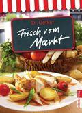 Dr. Oetker Frisch vom Markt