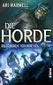 Die Horde - Die Schlacht von Morthûl