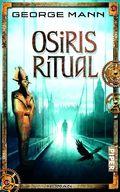 Osiris Ritual