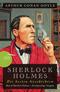 Sherlock Holmes, Die besten Geschichten - Sherlock Holmes, Best of Sherlock Holmes