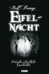 Eifel-Nacht