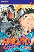 Naruto - Bd.56