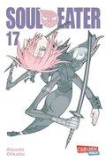 Soul Eater - Bd.17