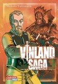 Vinland Saga - Bd.3