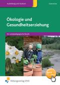 Ökologie und Gesundheitserziehung