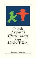 Cherryman jagt Mister White