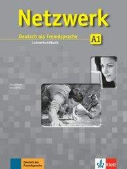 Netzwerk: Lehrerhandbuch
