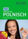 PONS Mini-Sprachkurs Polnisch