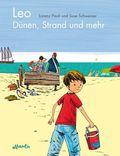 Leo, Dünen, Strand und mehr
