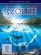 Azoren, 3 DVDs