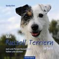 Mit Russell Terriern leben