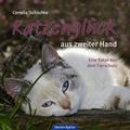 Katzenglück aus zweiter Hand