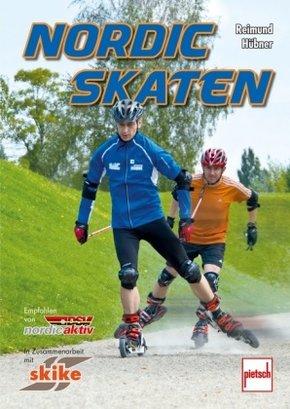 Nordic Skaten
