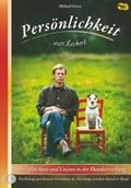 Persönlichkeit statt Leckerli, 1 DVD