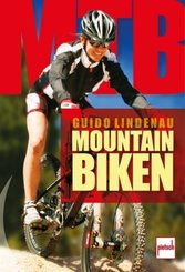 Mountainbiken
