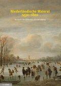 Niederländische Malerei 1430-1800