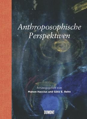 Anthroposophische Perspektiven