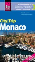 Reise Know-How CityTrip Monaco