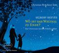 Wo ist das Weltall zu Ende?, 3 Audio-CDs