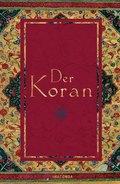 Der Koran, Übersetzung Rückert