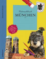 Mitmachbuch München
