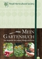 Mein Gartenbuch