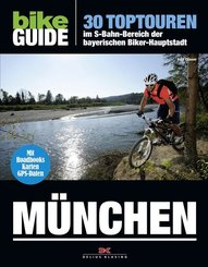 Bike Guide München